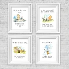 DIY printable Nursery Wall Art or party decor  **THIS IS A DIGITAL ITEM ONLY. NO PRINTED ITEMS WILL BE SHIPPED TO YOU**
