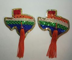 Hey, I found this really awesome Etsy listing at https://www.etsy.com/listing/256805140/burlesque-pasties-gay-pride-custom