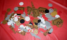 Hey, I found this really awesome Etsy listing at https://www.etsy.com/listing/246645019/pirate-confetti-100-pieces-pirate