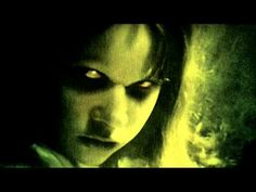 Top 5 horror Movie Theme Songs - YouTube