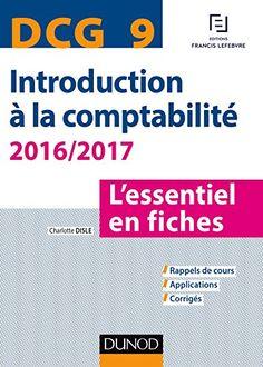 Disponible à la BU http://penelope.upmf-grenoble.fr/cgi-bin/abnetclop?TITN=948277