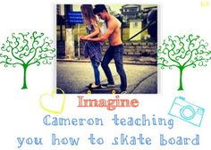 magcon boys imagines | cameron dallas, imagines, magcon, magcon imagines - image #2099570 by ...