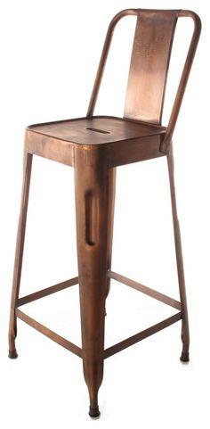 9 best bar stools with backs images bar stools bar stools with rh pinterest com