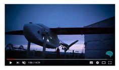 N8 Video: Die 8 besten Lieferroboter & Drohnen (engl.) http://www.wortfilter.de/wp/n8-video-die-8-besten-lieferroboter-drohnen-engl