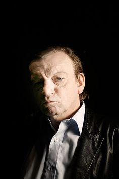 Mark E Smith, Band Photos, Many Faces, Post Punk, World Music, Great Bands, Priest, The Rock, Punk Rock