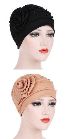 b79a7b16944 2018 fashion winter hats for women crochet knit black cap skullies beanies  warm caps female knitted