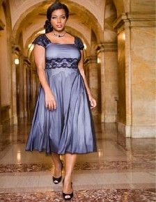 bridesmaid dress plus size