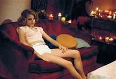 Image result for pictures of jodie foster in taxi driver
