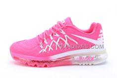 http://www.topadidas.com/women-nike-air-max-2015-running-shoe-209.html Only$63.00 WOMEN #NIKE AIR MAX 2015 RUNNING SHOE 209 #Free #Shipping!