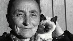 ピカソやダリなど世界的な芸術家たちが愛してやまない猫たちと共に撮影された写真です。猫と芸術、何となく分かるようで分からないちょっと素敵な関係です。これらの写真は、アメリカの編集者 アリソン・ナスタシ...