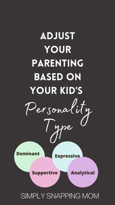 Parenting Styles, Parenting Advice, Kids And Parenting, Parenting Quotes, Games For Moms, First Time Parents, Positive Discipline, Attachment Parenting, Kids Health