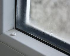 Už ma neskutočne irtovalo rosenie plastových okien každé jedné ráno.. Tak som stým skoncovala vďaka tomuto know-howu http://ddtrade.sk/clanky/5-rad-ako-zabranite-roseniu-vasich-plastovych-okien