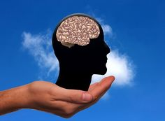 """Unleash Your Brain Power! Nootropics, """"smart pills"""" or brain drugs are compounds with cognitive enhancing properties that improve brain function Brain Tumor, Brain Injury, Business Intelligence, Brain Fog, Stem Cells, Neuroscience, Alzheimers, Menopause, Your Brain"""