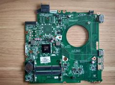 92.00$  Watch here - http://ali70n.worldwells.pw/go.php?t=32698676848 - 762526-501 For HP Pavilion 15-P 15Z-P Laptop Motherboard DAY22AMB6E0 REV:E Mainboard With AMD A8-6410 CPU