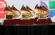 Los Grammy arrancan este martes con el anuncio de nominaciones