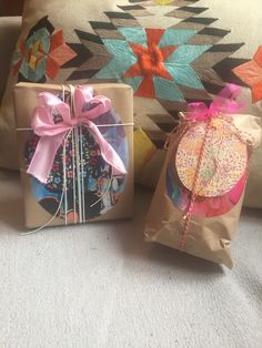 Giftpackaging Gift Wrapping, Gifts, Gift Wrapping Paper, Presents, Wrapping Gifts, Favors, Gift Packaging, Gift