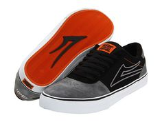 Lakai Manchester Select  43.99 Manchester fc00ab936f