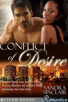 Dark Romance Books: Meeting The Twins | Interracial Romance Novels