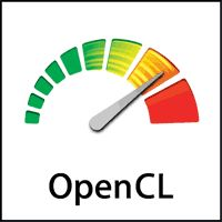 List of OpenCL Resources available