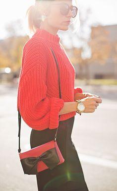 Favorite blogger  - Hello Fashion - Blog Style