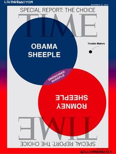 time special report choice France, Journal, Obama, News, French