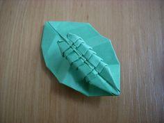 https://flic.kr/s/aHsjbyGWMD | Origami Animals