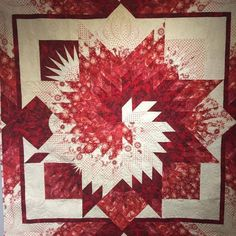 Image result for red river quilt pattern judy