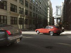 jaguar_1966-E-Type-Serie-1-en-New-York-City-005_2 | por Alfonso Irene