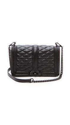 Tuesday Ten: The Best Fall Handbags | Lauren Conrad