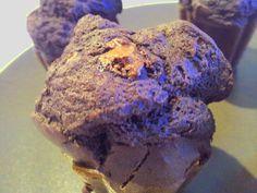 muffin-chocolat-protein4