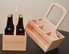 Bilderesultat for Beer Tote Beer