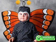 Новогодние костюмы 2012 » Chudopredki.ru - Ребенок и дети, беременность, роды, родители