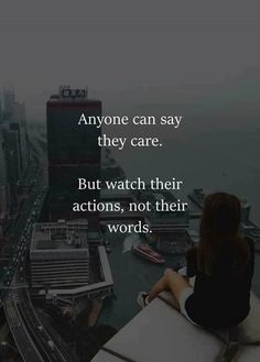 17 Ideas Funny Quotes For Women Love Words For 2019 Quotes About Attitude, Attitude Positive, Positive Quotes, Motivational Quotes, Funny Quotes, Inspirational Quotes, Bad Boy Quotes, Qoutes, Happy Girl Quotes