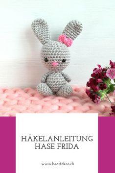 Babys, Amigurumi, Tutorials, Cotton Crochet, Babies, Baby, Infants, Baby Baby, Human Babies