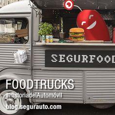 Historia del Automóvil: #furgonetas de #comida ambulante #coches #automoviles #seguros #SeguroDeAutomovil #historia #coches http://blog.segurauto.com/historia-del-automovil-furgonetas-de-comida-ambulante/