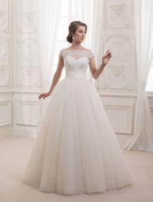 Свадебное платье Pentelei Dolce Vita 705-TA