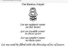 Hamsa symbol prayer and meaning. Hamsa Hand Tattoo, Hamsa Art, Spiritual Symbols, Spiritual Path, Hamsa Prayer, Hamsa Symbol, Hippie Love, Healing Hands, Body Is A Temple