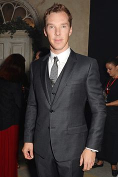 2014 09 18 - London - Young Patron's Bright Young Things Gala by David M Benett (1000×1500)