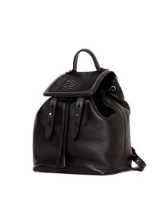 Mackage Tanner Bag, now available at Aritzia.com.