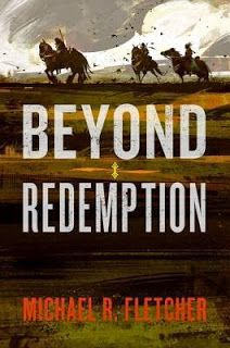 Buy Beyond Redemption by Michael R Fletcher and Read this Book on Kobo's Free Apps. Discover Kobo's Vast Collection of Ebooks and Audiobooks Today - Over 4 Million Titles! Fantasy Authors, Fantasy Books, Any Book, This Book, Fantasy Faction, Kindle, Black Comics, Believe, Moral
