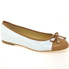 every day footwear for women | ... Women's › Shoes › Gabor › Gabor Age Womens Patent Casual Shoes