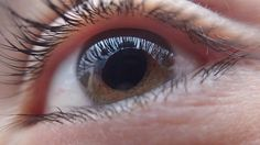 How to Use Castor Oil to Prevent Cataracts and Improve Your Vision | 1mhealthtips