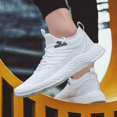 Fencing Other Sports Are Pointless Lightweight Breathable Casual Sports Shoes Fashion Sneakers Shoes