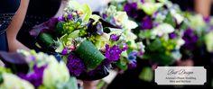 Flowers by Jodi - Arizona Wedding Specialist - 602.264.6932