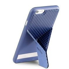 Foldable Stand iPhone 7 and 7+ CaseDesigned for the iPhone 7 and 7+Quick…