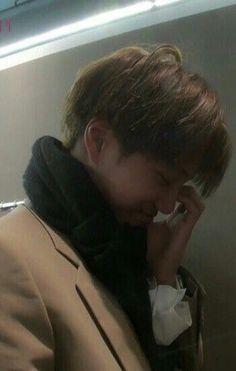 My boyfriend 😭😍 Chanyeol, Exo Kai, Kyungsoo, Chen, Exo Korean, Korean Boy, Kaisoo, Chanbaek, Kim Minseok