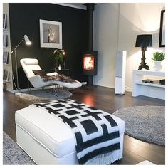 Interior design lovely living room !!