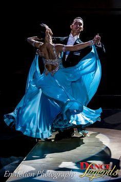 Dancelegends.com  Victor Fung  Anastasia Muravyeva - by EnMotion Photography