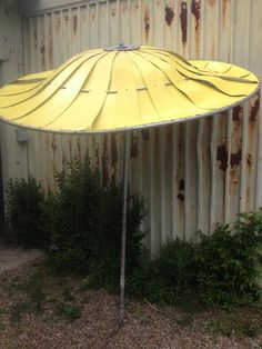 d9e551e725863 Lawn Furniture, Vintage Outdoor Furniture, Vintage Decor, Pool Umbrellas,  Hans Wegner