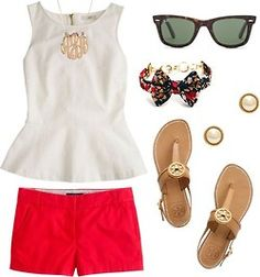 i love the headband included into this outfit gives a sophisticate outfit a cuter girlier twist